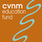 CVNM Education Fund