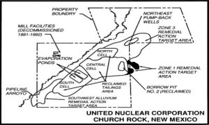 united_nuclear_corporation_epa_church_rock_map
